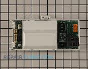 Main-Control-Board-W10326372-01373257.jp