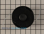 Trimmer Head - Part # 1756505 Mfg Part # 59075-R001