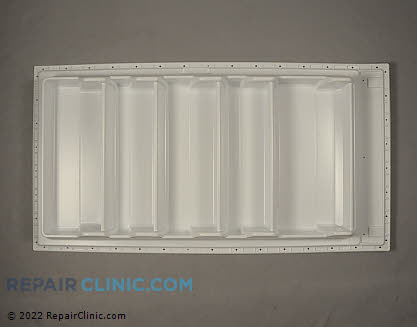 Inner Door Panel 216527813       Main Product View