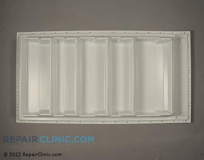 Inner Door Panel 216527813       Main Product View
