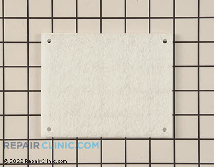 Motor Filter 1180217-01      Main Product View