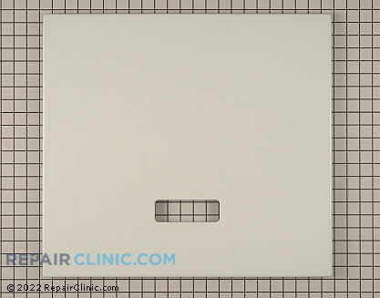 Outer Door Panel 134913003       Main Product View