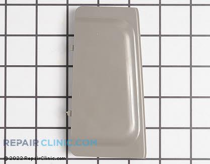 Cover DA63-04248B Main Product View