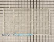 Filter - Part # 1260137 Mfg Part # 5304459129