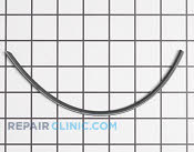 Fuel Line - Part # 1954103 Mfg Part # 570259055