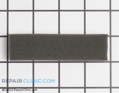 Foam Filter 6690365         Main Product View