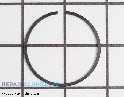 Piston Ring 678747001 Main Product View