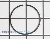 Piston Ring - Part # 1955372 Mfg Part # 678747001