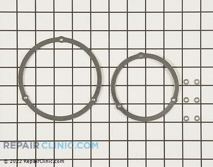 Gasket 76451           Main Product View