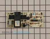 Main Control Board - Part # 1615390 Mfg Part # 5304476847