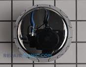 Control Knob - Part # 1793630 Mfg Part # 137286500