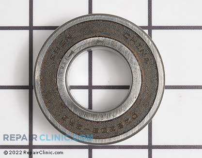 Bearing 134780500       Main Product View