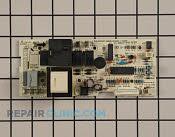 Main Control Board - Part # 1565545 Mfg Part # 5304476183