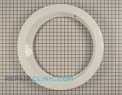 Door Panel - Part # 1191204 Mfg Part # 134558400