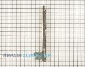 Oven Door Hinge - Part # 1553852 Mfg Part # 316456309