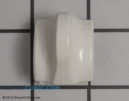 Selector Knob 218925401       Main Product View