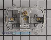 Spark Electrode - Part # 1614996 Mfg Part # 316525103