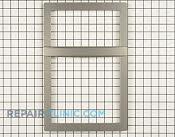 Dispenser-Module - Part # 1615059 Mfg Part # 242089603