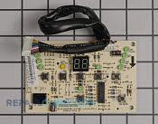 Power Supply Board - Part # 1514323 Mfg Part # 5304471308
