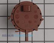 Pressure Switch - Part # 1565379 Mfg Part # 5304475606