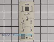 Control  Panel - Part # 1158241 Mfg Part # 5304447869
