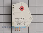Defrost Timer - Part # 1260770 Mfg Part # 5304460394