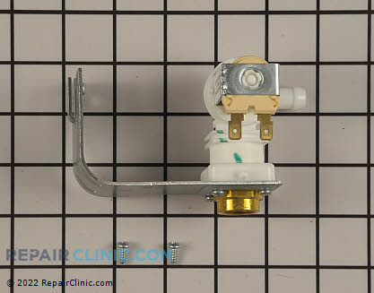 Water Inlet Valve 5304475608      Main Product View