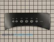 Dispenser-Module - Part # 1014592 Mfg Part # 240323952