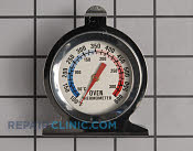 Thermometer - Part # 1793030 Mfg Part # L304432836