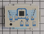 Touchpad and Control Panel - Part # 1514816 Mfg Part # 5304472640