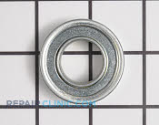 Flange Bearing - Part # 2206012 Mfg Part # 7011807YP