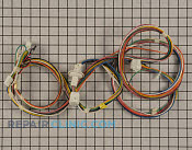 Wire Harness - Part # 1465680 Mfg Part # 297237600