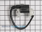 Ignition Coil - Part # 2119392 Mfg Part # 30500-Z5T-003