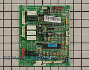 Main Control Board - Part # 2002624 Mfg Part # DA41-00413G