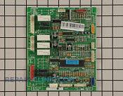 Main Control Board - Part # 2002624 Mfg Part # DA41-00413G