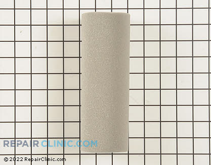 Air Filter 6690327         Main Product View