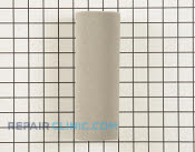 Air Filter - Part # 2226535 Mfg Part # 6690327