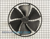 Fan Blade - Part # 1217380 Mfg Part # AC-2750-11