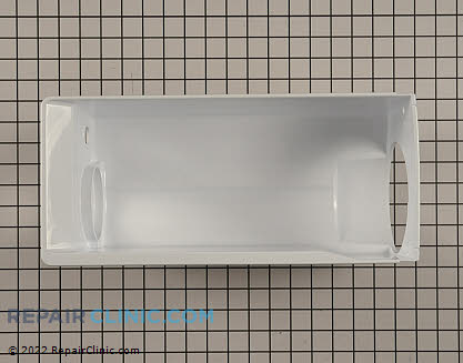 Ice Tray DA63-00775D Main Product View