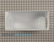 Ice Tray - Part # 2035153 Mfg Part # DA63-00775D