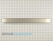 Vent Grille - Part # 1305611 Mfg Part # 3530W0A028D