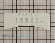 Dispenser-Module - Part # 1014604 Mfg Part # 240323974