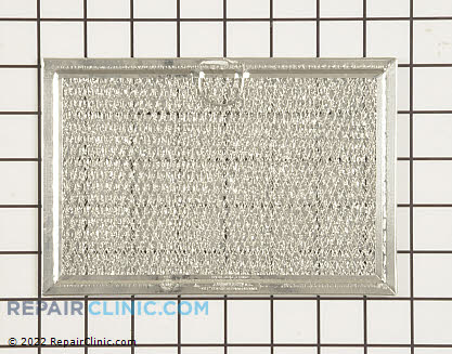 Grease Filter 00648879 Main Product View
