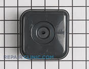 Air Cleaner Cover - Part # 1734537 Mfg Part # 11065-2115