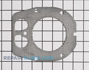 Cylinder Head Gasket - Part # 1729196 Mfg Part # 37256