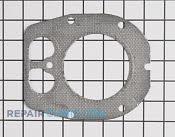 Cylinder Head Gasket - Part # 1729196 Mfg Part # 37256