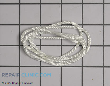Starter Rope 59106-2168 Main Product View