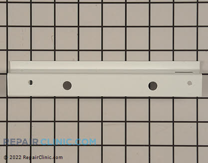 Bracket 241674401       Main Product View