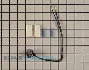 Defrost Thermostat - Part # 1865449 Mfg Part # 5303918568