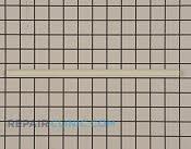 Retainer - Part # 1158471 Mfg Part # 5304448320